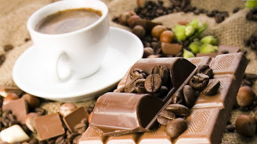 chocolate_and_coffee_wallpaper_fce8c