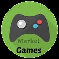 Game Games Market APK for Kindle