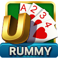 Ultimate Rummy 1.4.7 icon