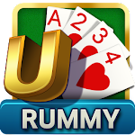 Ultimate Rummy Apk