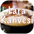 App Lara Kahvesi APK for Kindle