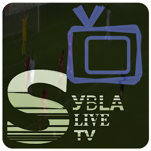 App SyblaLive Tv Free APK for Windows Phone
