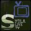 SyblaLive Tv Free