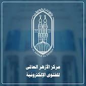 Al-Azhar Center for e-Fatwa APK for Ubuntu