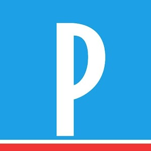 Le Parisien, actualités France For PC (Windows & MAC)