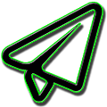 App Telegram + apk for kindle fire