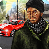 Download Rise of Crime City APK on PC