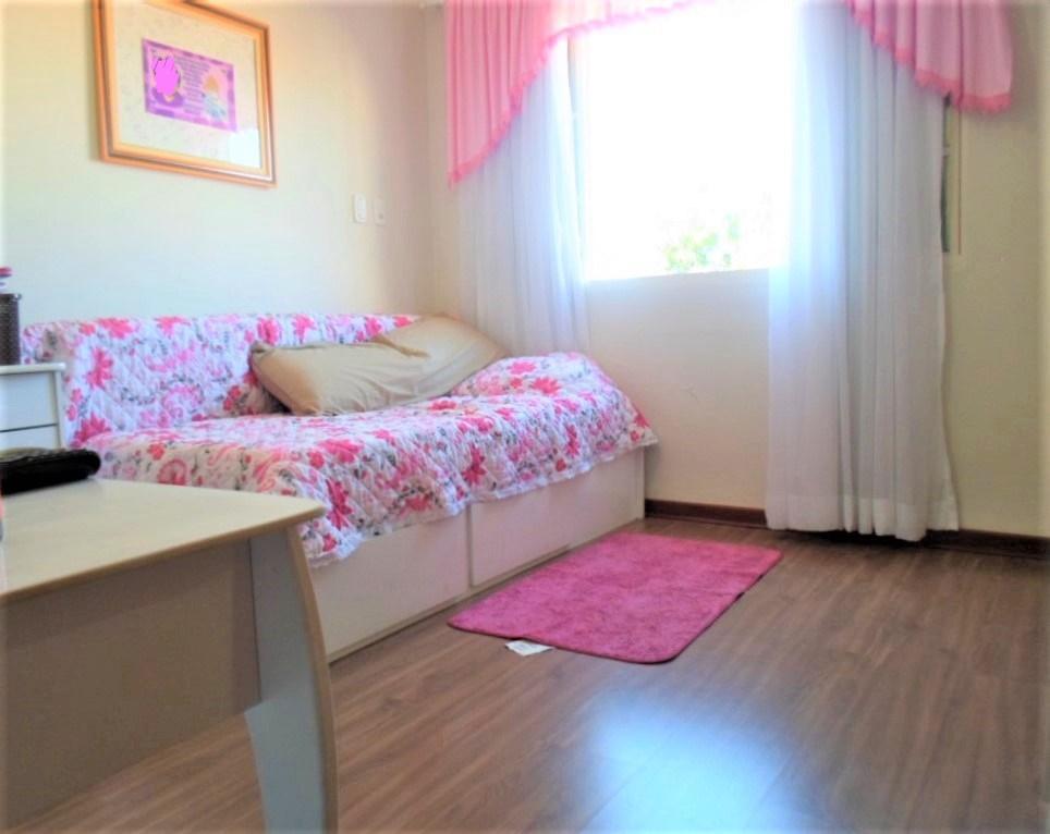 Casa para Venda 169 m²  com 2 quartos