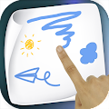 Free Quick notepad APK for Windows 8