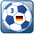 App 3. Liga version 2015 APK