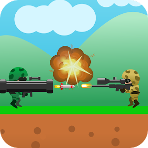 Download War Field Battle for PC