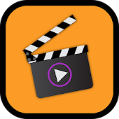 App mp4 Movie Maker From Photos apk for kindle fire