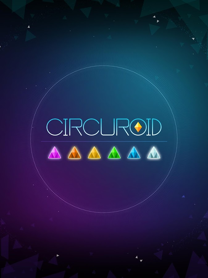 Circuroid Screenshot 11