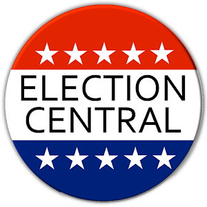 Election Central For PC / Windows 7/8/10 / Mac – Free Download