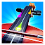 Violin : Magical Bow APK for Blackberry