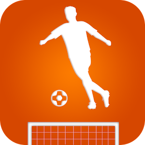Football Sport 247 - All in one app