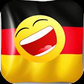 App lustige witze-joke version 2015 APK