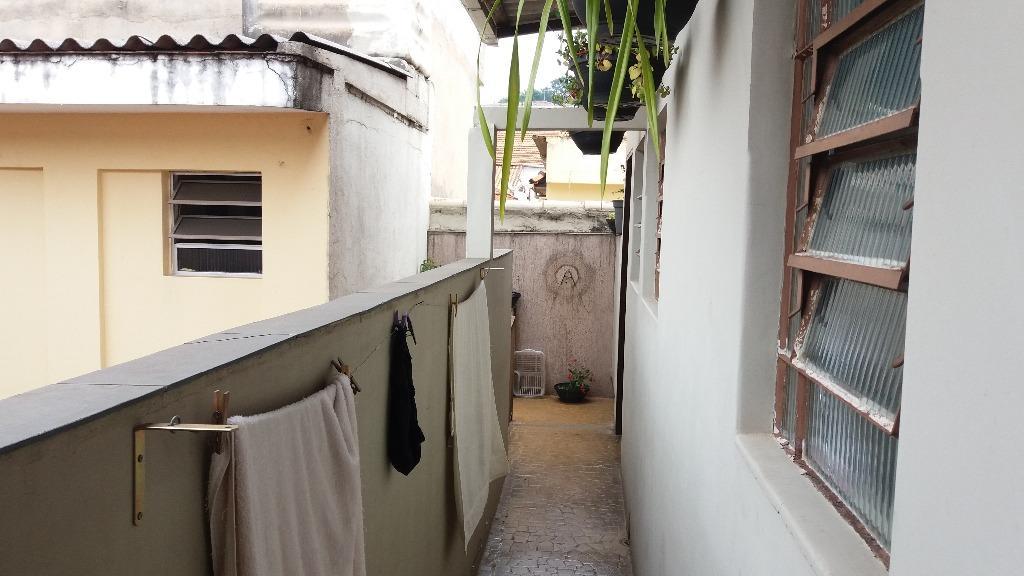 Casa 3 Dorm, Jardim Paraventi, Guarulhos (SO1385) - Foto 17