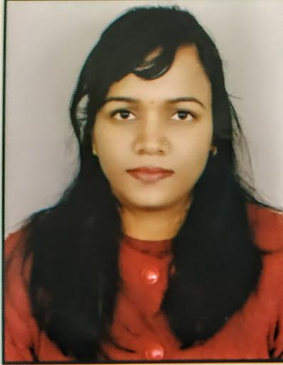 home tutor in SANGAM VIHAR