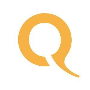 Quandoo: Restaurant Reservations For PC (Windows & MAC)