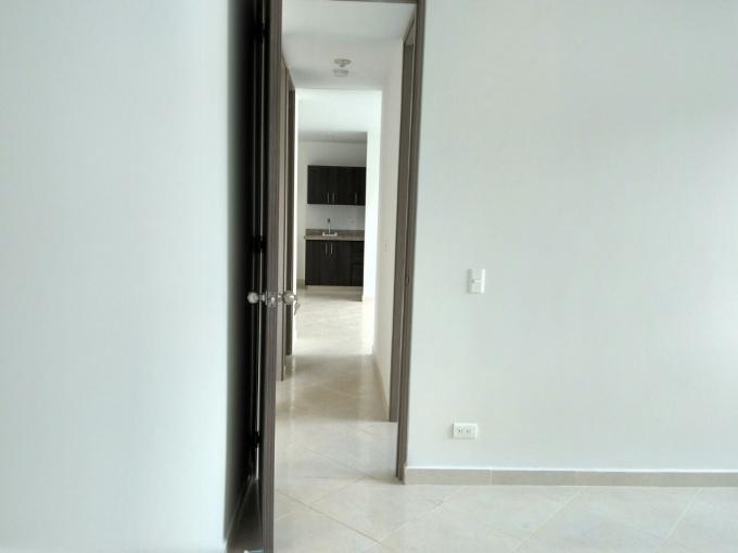 apartamento en venta san gabriel 594-22195
