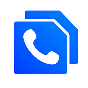 BestLine - Second Phone Number App