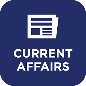 Daily Current Affairs & Quiz