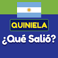 App QUINIELA - ¿Qué Salió hoy? APK for Windows Phone