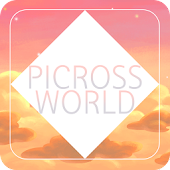 Picross World