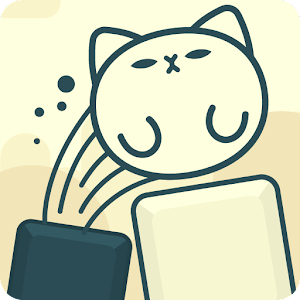 Cats Can Change Color - Infinite Jump Online PC (Windows / MAC)