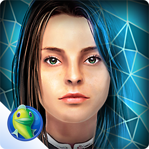 Hidden Objects - Surface: Virtual Detective APK Cracked Download