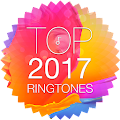 App Top 2017 Ringtones APK for Windows Phone