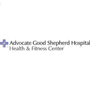 Good Shepherd Family Fitness for PC-Windows 7,8,10 and Mac