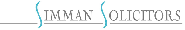 Simman Solicitors in London