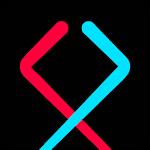 ZAGA Icon