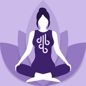 Prana Breath: Calm & Meditate Online PC (Windows / MAC)