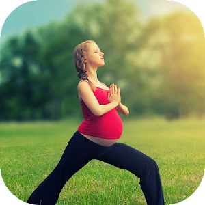 Download Exercise During Pregnancy for Android
