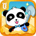 Game Treasure Island - Panda Games version 2015 APK