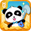 Treasure Island - Panda Games for Lollipop - Android 5.0