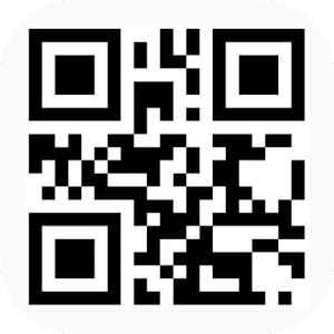QR Code Reader & Barcode Scanner For PC / Windows 7/8/10 / Mac – Free Download