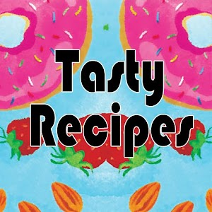 Tasty Recipes No Ads