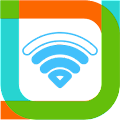 App Wifi Key Finder 2017 APK for Windows Phone