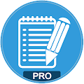 App Notepad - Text Editor PRO apk for kindle fire