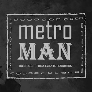 Download Metro Man For PC Windows and Mac