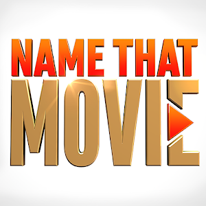 Name That Movie For PC (Windows And Mac)