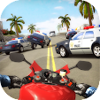 Highway Tra.. file APK for Gaming PC/PS3/PS4 Smart TV