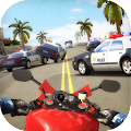 Free Highway Traffic Rider APK for Windows 8
