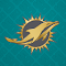 Official Miami Dolphins 2.10 Apk