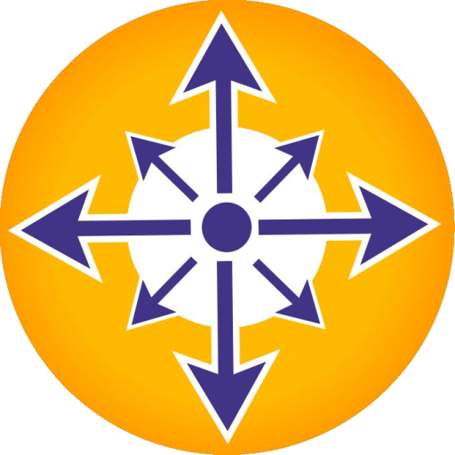 MZone Fleet Manager (app)