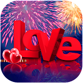 Free Valentine s Day love theme APK for Windows 8
